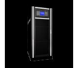 Силовой шкаф модульного ИБП до 180 кВА CyberPower SM180KMFX